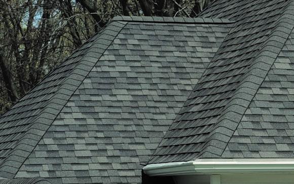 Roofing Chesapeake Roofing Companies Chesapeake